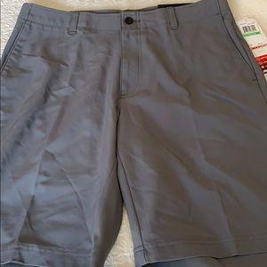 Men's size 34 waist shorts